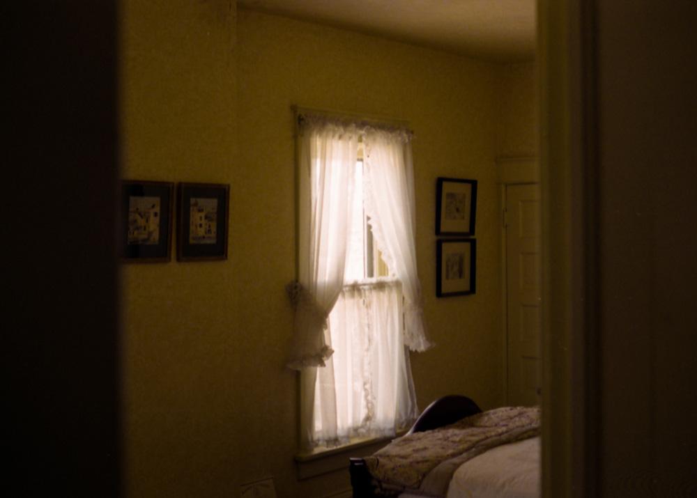 scott w. h. young window 10