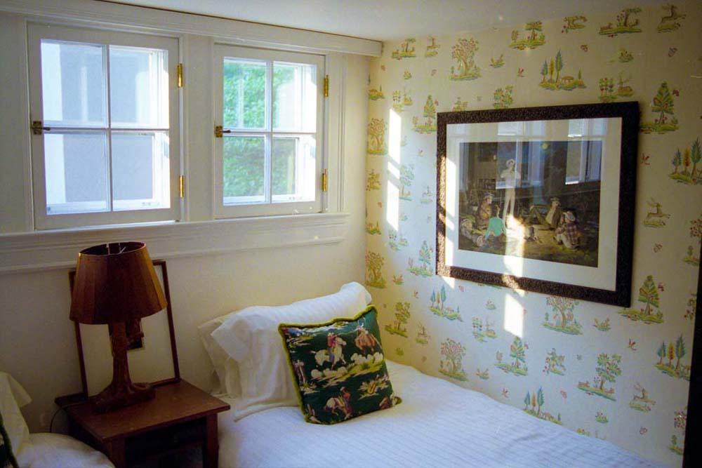 scott w. h. young window 3