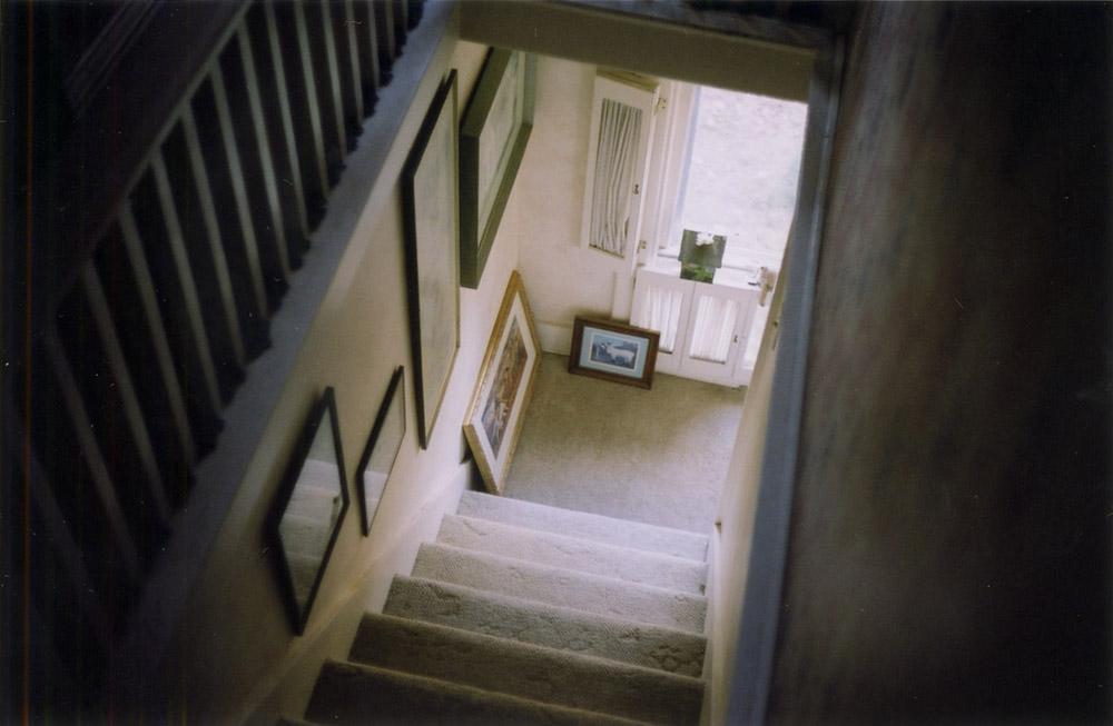scott w. h. young window 6