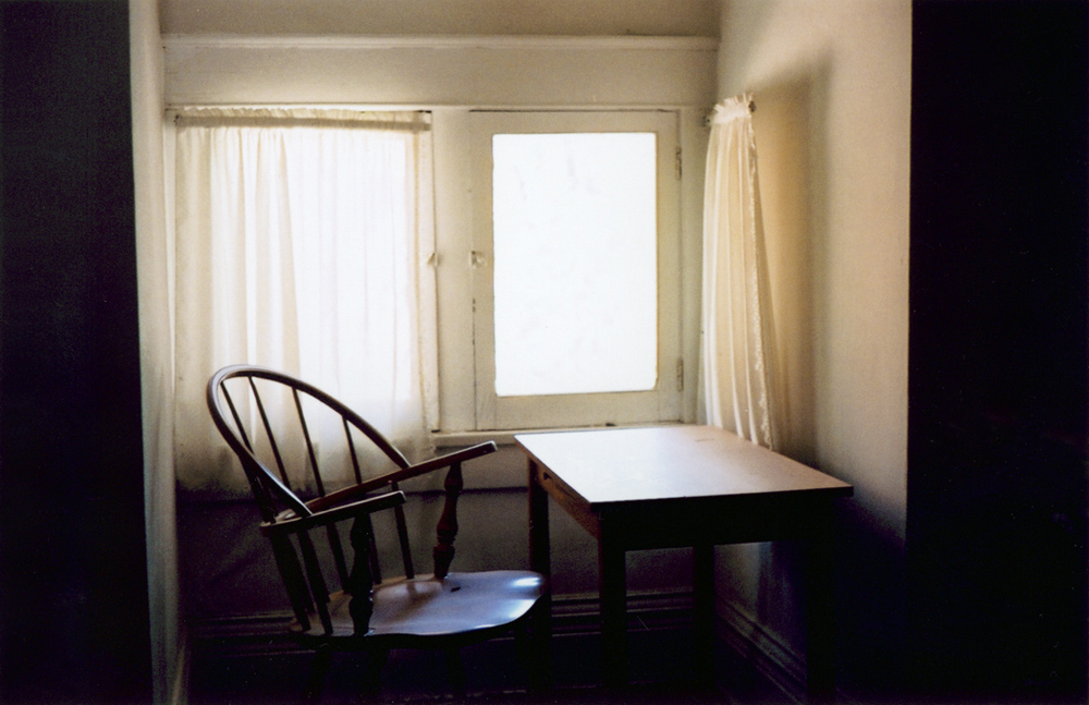 scott w. h. young window 7