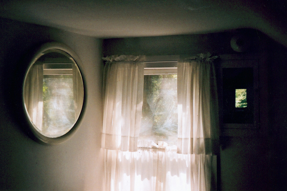 scott w. h. young window 8