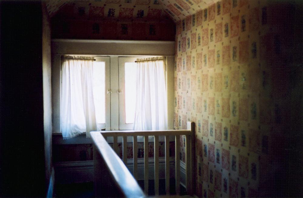 scott w. h. young window 9
